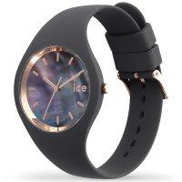 Zegarek damski ICE Watch ice-pearl ICE.016937 - duże 2