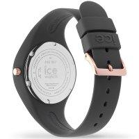 Zegarek damski ICE Watch ice-pearl ICE.016937 - duże 4