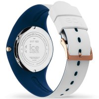 Zegarek damski ICE Watch ice-duo ICE.017153 - duże 4