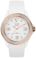 Zegarek damski ICE Watch ice-star ICE.017233 - duże 1