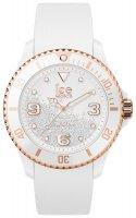 Zegarek damski ICE Watch ice-crystal ICE.017248 - duże 1