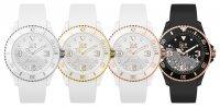 Zegarek damski ICE Watch ice-crystal ICE.017248 - duże 3