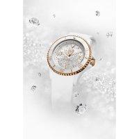 Zegarek damski ICE Watch ice-crystal ICE.017248 - duże 2