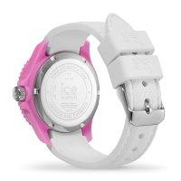 Zegarek damski ICE Watch ice-cartoon ICE.017728 - duże 4