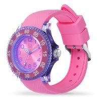 Zegarek damski ICE Watch ice-cartoon ICE.017729 - duże 2