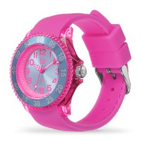 Zegarek damski ICE Watch ice-cartoon ICE.017730 - duże 2
