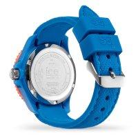 Zegarek męski ICE Watch ice-cartoon ICE.017733 - duże 4