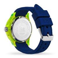 Zegarek męski ICE Watch ice-cartoon ICE.017734 - duże 4