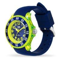 Zegarek męski ICE Watch ice-cartoon ICE.017734 - duże 2