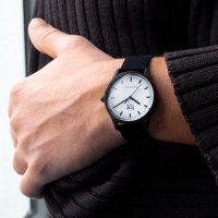 Zegarek męski ICE Watch ice-solar power ICE.017763 - duże 5