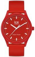 Zegarek męski ICE Watch ice-solar power ICE.017765 - duże 1