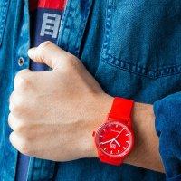 Zegarek męski ICE Watch ice-solar power ICE.017765 - duże 5