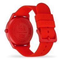 Zegarek męski ICE Watch ice-solar power ICE.017765 - duże 4