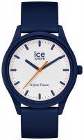 Zegarek męski ICE Watch ice-solar power ICE.017767 - duże 1
