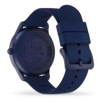 Zegarek męski ICE Watch ice-solar power ICE.017767 - duże 4