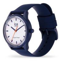 Zegarek męski ICE Watch ice-solar power ICE.017767 - duże 2