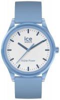 Zegarek damski ICE Watch ice-solar power ICE.017768 - duże 1