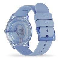 Zegarek damski ICE Watch ice-solar power ICE.017768 - duże 4