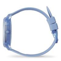 Zegarek damski ICE Watch ice-solar power ICE.017768 - duże 3