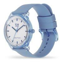 Zegarek damski ICE Watch ice-solar power ICE.017768 - duże 2