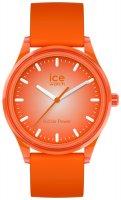 Zegarek damski ICE Watch ice-solar power ICE.017771 - duże 1