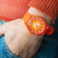 Zegarek damski ICE Watch ice-solar power ICE.017771 - duże 5