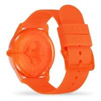 Zegarek damski ICE Watch ice-solar power ICE.017771 - duże 4