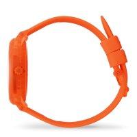 Zegarek damski ICE Watch ice-solar power ICE.017771 - duże 3