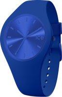 Zegarek damski ICE Watch ice-colour ICE.017906 - duże 1