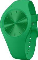 Zegarek damski ICE Watch ice-colour ICE.017907 - duże 1
