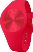 Zegarek damski ICE Watch ice-colour ICE.017916 - duże 1