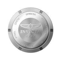 Zegarek  Invicta speedway  9212 - duże 4