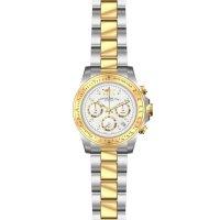Zegarek  Invicta speedway  9212 - duże 2