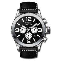 Zegarek Invicta 1427 - duże 2