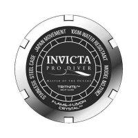 Zegarek Invicta 21562 - duże 4