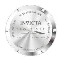 Zegarek  Invicta pro diver 22057 - duże 4