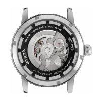 Zegarek  Invicta objet d art 22640 - duże 4