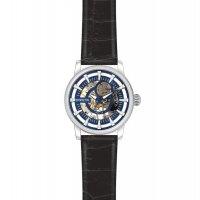 Zegarek  Invicta objet d art 22640 - duże 3