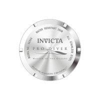Zegarek męski Invicta pro diver 23384 - duże 4