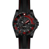 Zegarek Invicta 23735 - duże 2