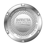 Zegarek męski Invicta pro diver 24715 - duże 3