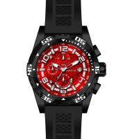 Zegarek męski Invicta pro diver 24715 - duże 2