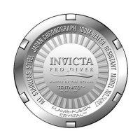 Zegarek męski Invicta pro diver 24857 - duże 4