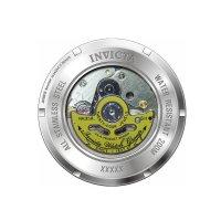 Zegarek męski Invicta pro diver 29177 - duże 3