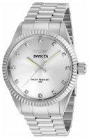 Zegarek  Invicta specialty 29501 - duże 1