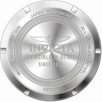 Zegarek  Invicta specialty 29501 - duże 4