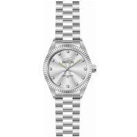Zegarek  Invicta specialty 29501 - duże 2