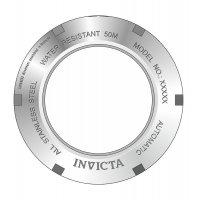 Zegarek męski Invicta vintage 29770 - duże 3