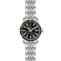 Zegarek męski Invicta vintage 29770 - duże 2