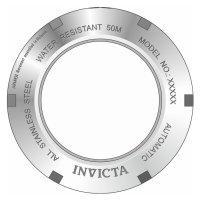 Zegarek Invicta 29772 - duże 4